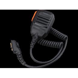 Hytera SM18N2 Monofon PD78x