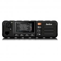 Inrico TM-7 3G/Wifi (Olåst...