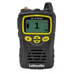 Lafayette SMART 31MHz...