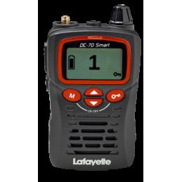 Lafayette SMART 70MHz Package