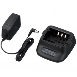 Kenwood KSC-43E Table Charger