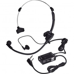 Kenwood KHS-1 Headset with...