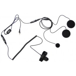 Maas Hs-2000-S Headset for...