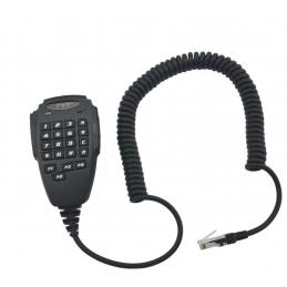 TYT DTMF mikrofon 6-pin