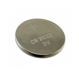 Battery Lithium Button Cell...