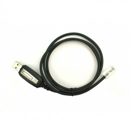 Programming cable CRT-2000