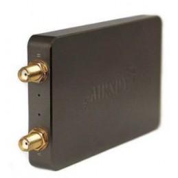 Airspy HF + SDR