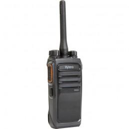 Hytera PD505 UHF 400-470MHz