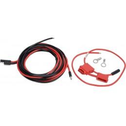 Motorola GKN6270 12V power...