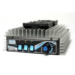 RM KL505V/455 3-30Mhz