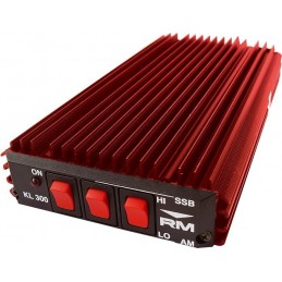 RM KL300 3 - 30 MHz