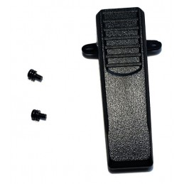 Anytone AT-D8XXUV belt clip