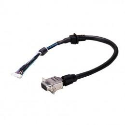 Icom OPC-617 ACC-kabel för...