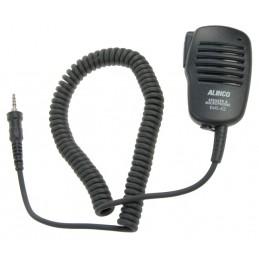 Alinco EMS-62 monofon