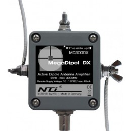 MegActiv GA305 Aktiv antenn...