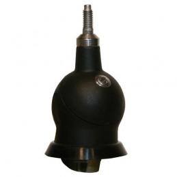 Smarteq NCD mount