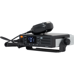 Hytera MD615 DMR Bluetooth...