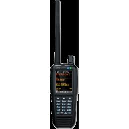 Uniden SDS-100E Analog/digital