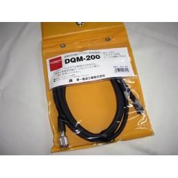 Diamond DQM-200 2.0m