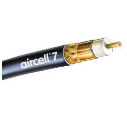 Aircell 7 Koaxial