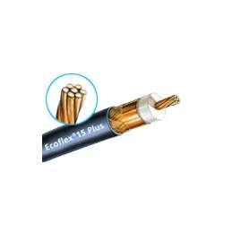 Ecoflex-15 Plus Kabel 9 m