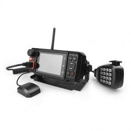 Senhaix SPTT-N60 3G/Wifi (Olåst android)