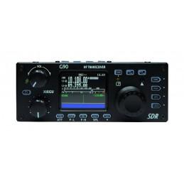 Xiegu G90 HF 20W SDR...