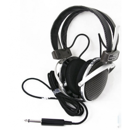 Kenwood HS-5W Headphones