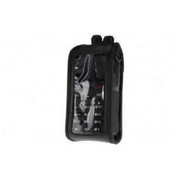 Anytone Carry case AT-D868/878
