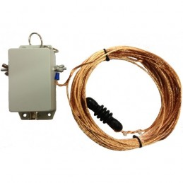 LIMLW-HF80 End-fed wire 20m