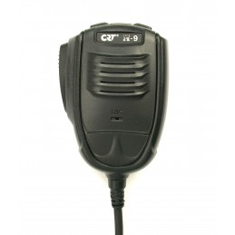 CRT SS-9900 orginal mikrofon