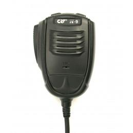 Original Mikrofon for CRT...
