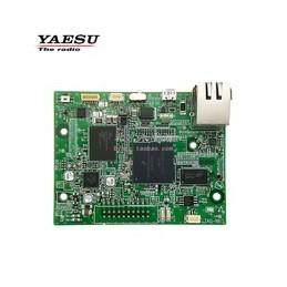 Yaesu LAN-01A Nätverkskort...