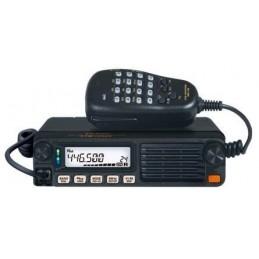 Yaesu FTM-7250DE 144/430Mhz...