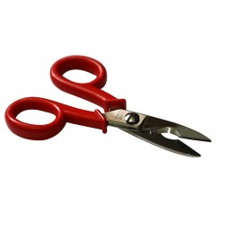 Cable shears from Messi &...