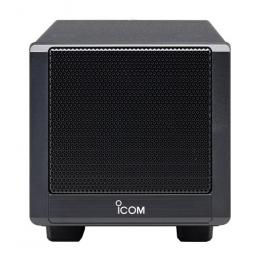 Icom SP-39 Extern högtalare...