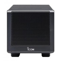 Icom SP-39 Extern högtalare