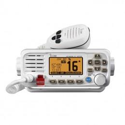 Icom IC-M330E vit VHF med DSC