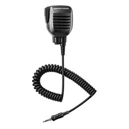 Yaesu SSM-14A Monofone