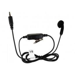 Kenwood KHS-33 Kragmikrofon