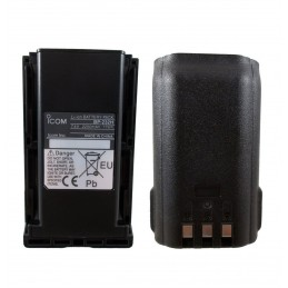 Icom BP-232H Li-Ion Battery...