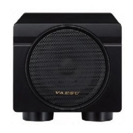 Yaesu SP-101 External Speaker