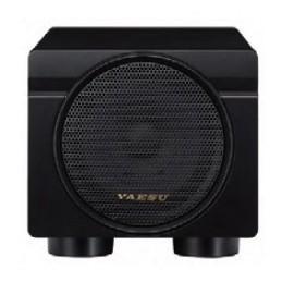 Yaesu SP-101 Speaker