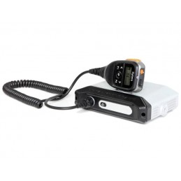 Hytera MD655G DMR GPS...