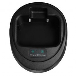 Table charger for Inrico T320.