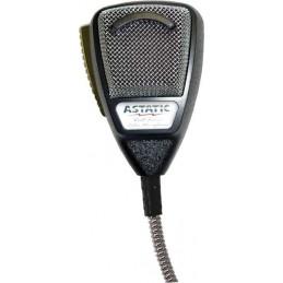 Astatic 636L-SE Silver