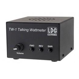 LDG TW-1 Talande...