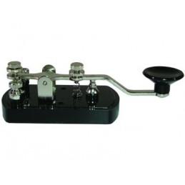 MFJ-550 Enkel CW nyckel