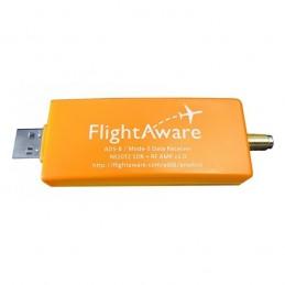 FlightAware Pro Stick 1090MHz