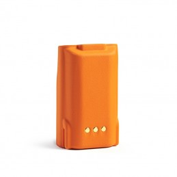 Zodiac Batteri ORANGE Team...